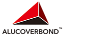 ALUCOVERBOND, COVER YOUR DREAM!