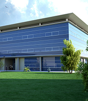 EDIFICIO-OFICINAS-FINAL